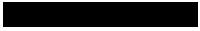 Mathlau Logo
